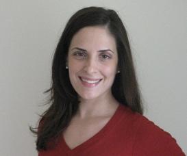 Carla Pagniello